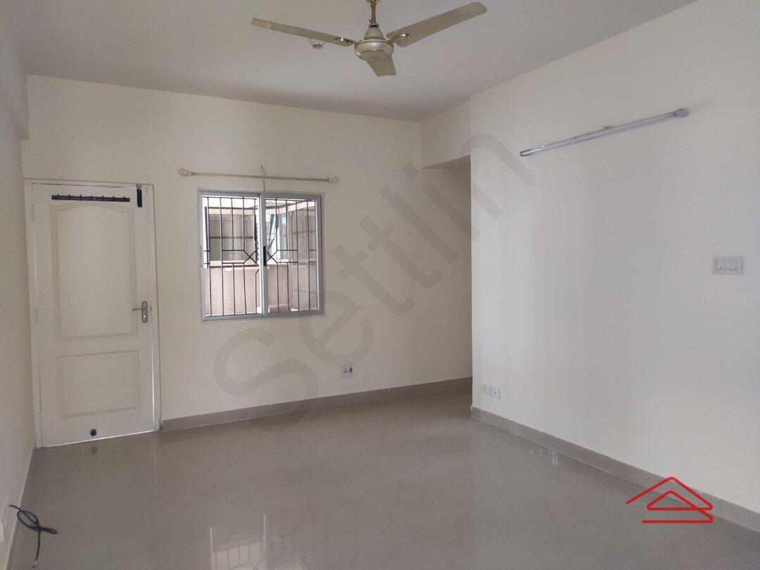 15A4U00125: Bedroom 1