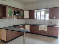15A4U00125: Kitchen 1
