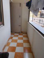 13M5U00147: Balcony 1