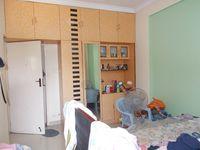 13M5U00147: Bedroom 2