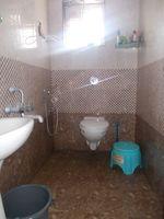 12NBU00186: Bathroom 2