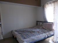 12NBU00186: Bedroom 2