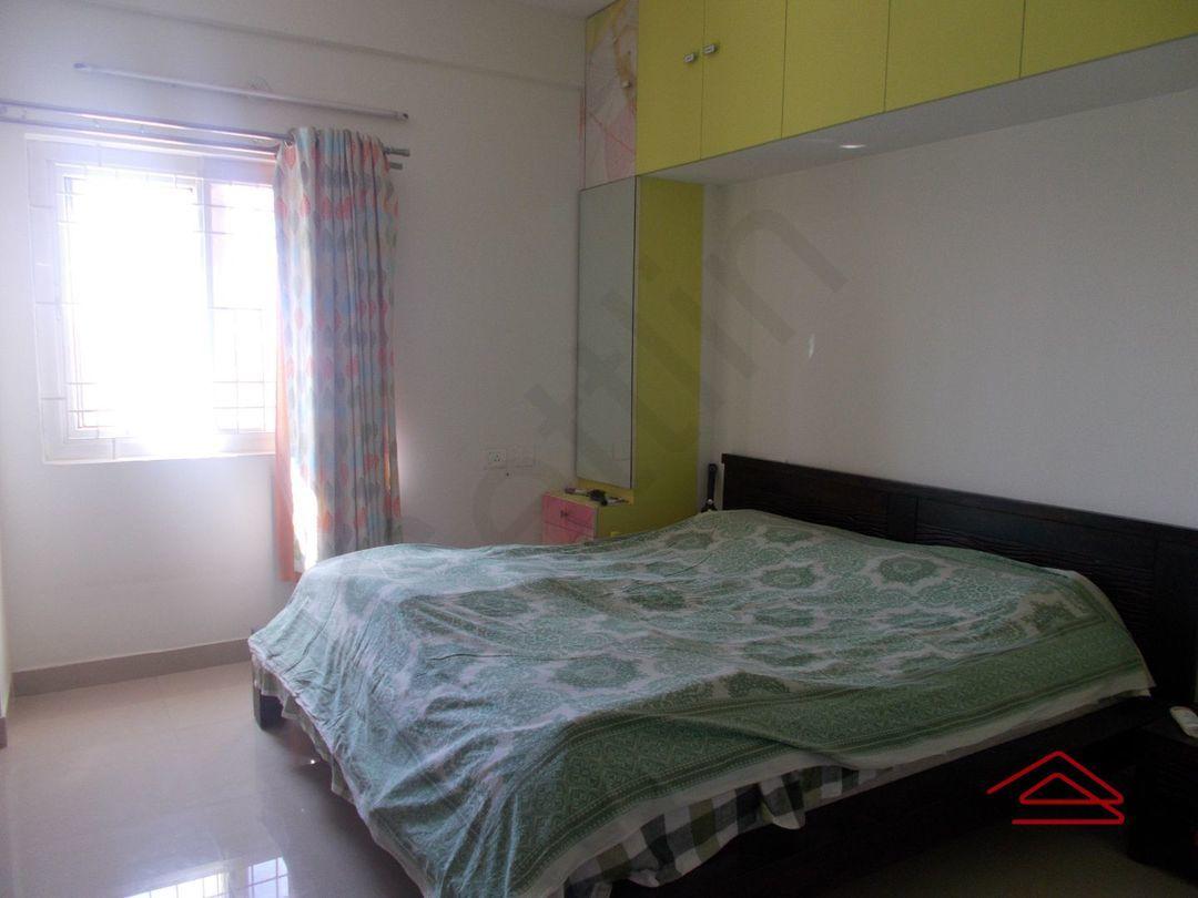 12NBU00186: Bedroom 1
