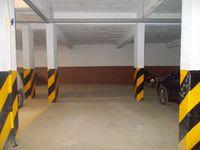 12NBU00186: parking 1