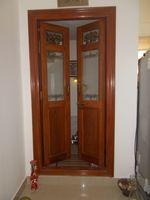 12NBU00186: Pooja Room 1