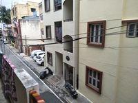 12J7U00354: Balcony 1