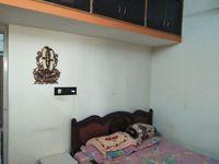 12J7U00354: Bedroom 2