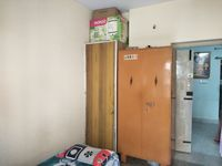 12J7U00354: Bedroom 1