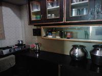 12J7U00354: Kitchen 1