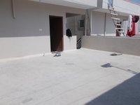 14M3U00202: terrace