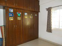13J1U00139: Bedroom 2