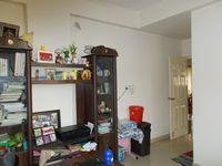 13J1U00139: Bedroom 1