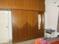 13J1U00139: Bedroom 3