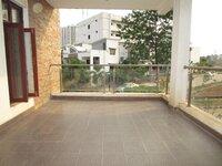 15F2U00446: Balcony 1