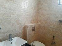 15F2U00446: Bathroom 1