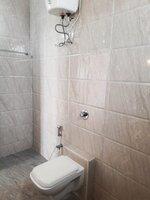 15F2U00446: Bathroom 3