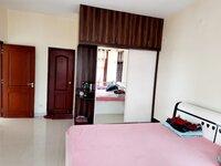 15F2U00446: Bedroom 2