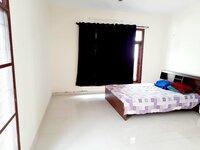 15F2U00446: Bedroom 1