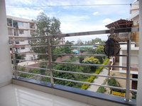 Sub Unit 14J6U00403: balconies 1