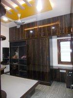 Sub Unit 14J6U00403: bedrooms 1