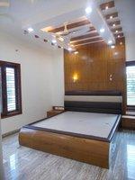 Sub Unit 14J6U00403: bedrooms 2