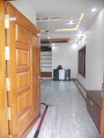 Sub Unit 14J6U00403: halls 1