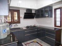 Sub Unit 14J6U00403: kitchens 1