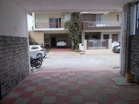 Sub Unit 14J6U00403: parkings 1