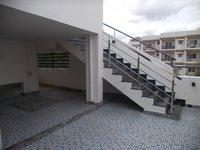 Sub Unit 14J6U00403: terraces 1