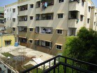 10M5U00229: Balcony 3
