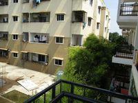 10M5U00229: Balcony 2