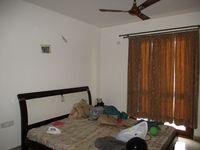 10M5U00229: Bedroom 1