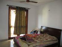 10M5U00229: Bedroom 2