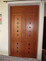 10M5U00229: Pooja Room