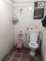 13OAU00201: Bathroom 1