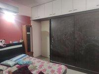 13OAU00201: Bedroom 2