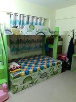 13OAU00201: Bedroom 1