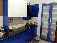 13OAU00201: Kitchen 1