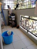 14J1U00444: Balcony 1