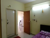 14J1U00444: Bedroom 2