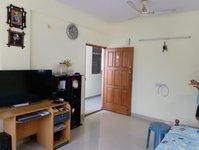 14J1U00444: Bedroom 1