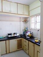 14J1U00444: Kitchen 1