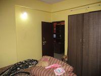 10J6U00232: Bedroom 1