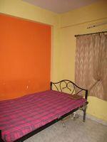 10J6U00232: Bedroom 2