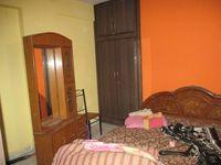 10J6U00232: Bedroom 3