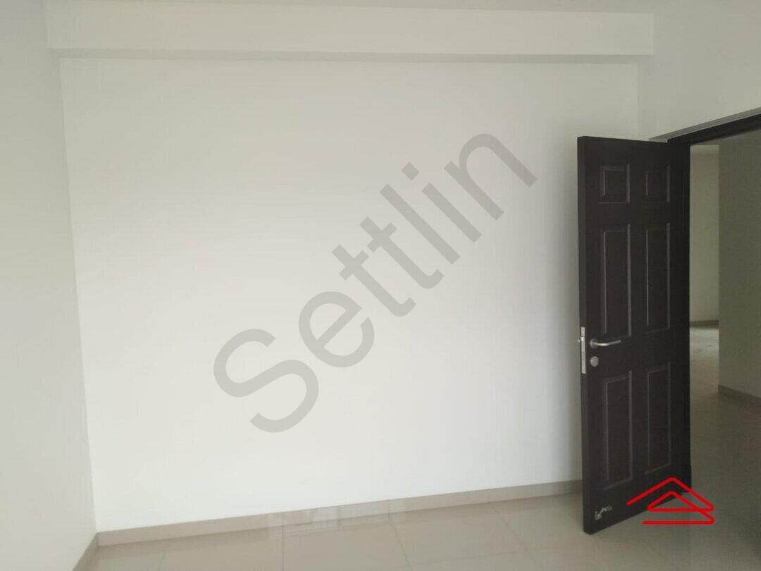 15J1U00514: Bedroom 1