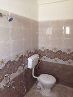 13J7U00088: Bathroom 1