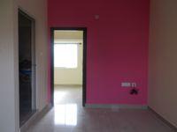 13J7U00088: Hall 1