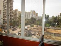 13M5U00032: Balcony 1
