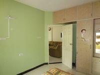 13M5U00032: Bedroom 2
